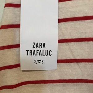 Zara Dresses - Zara Trafaluc